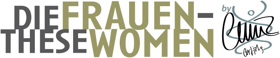 diefrauen-thesewomen
